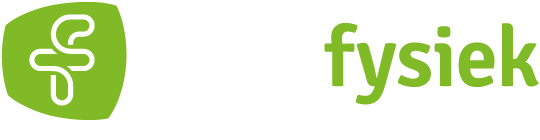 Teamfysiek Logo